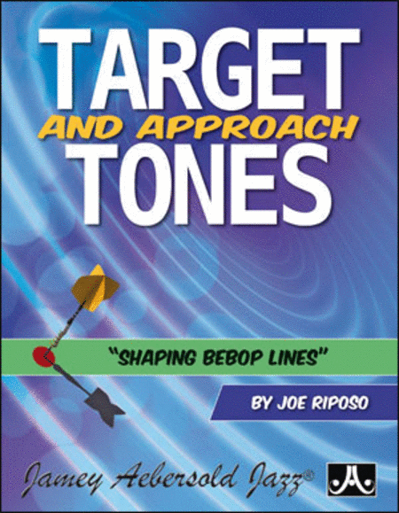 Target and Approach Tones