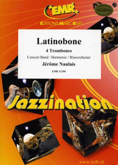 Latinobone