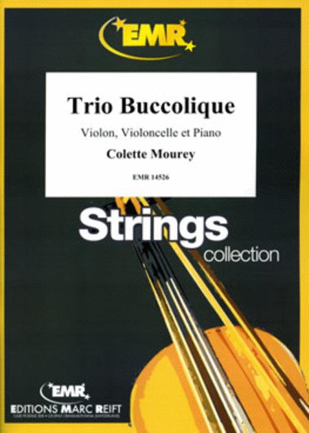 Trio Buccolique