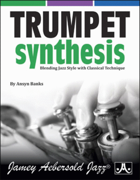 Ansyn Banks Trumpet Book