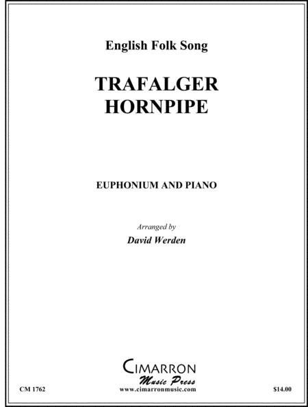 Trafalgar Hornpipe