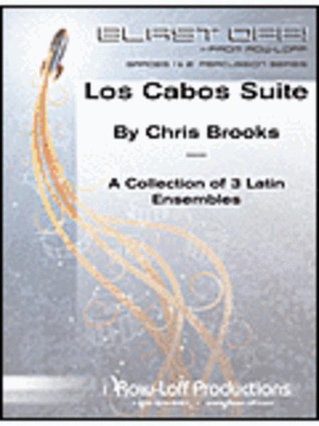 Los Cabos Suite