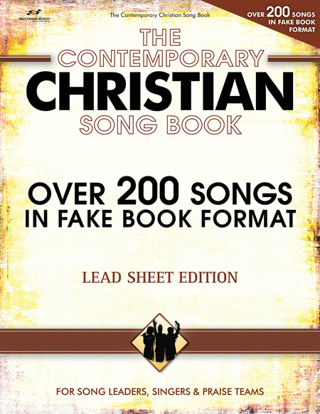 The Contemporary Christian Songbook