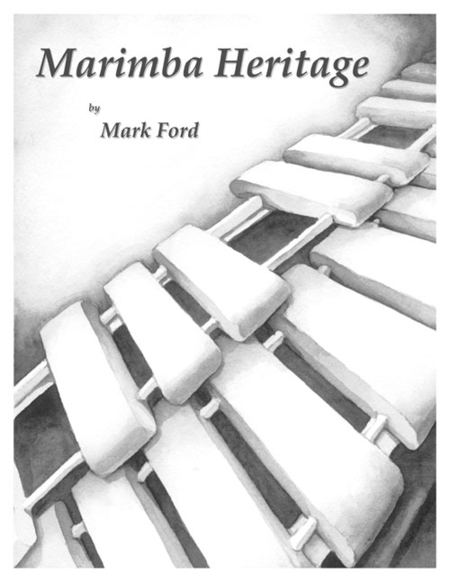 Marimba Heritage
