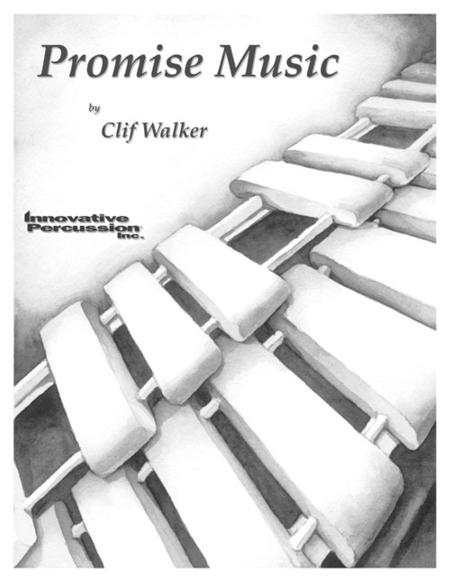 Promise Music