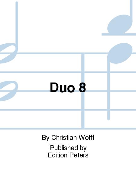 Duo 8