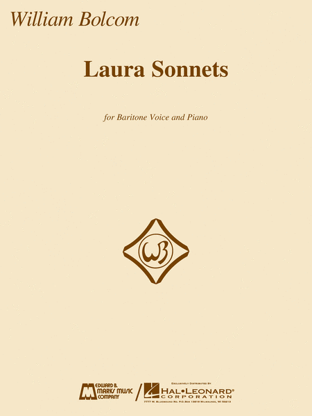 Laura Sonnets