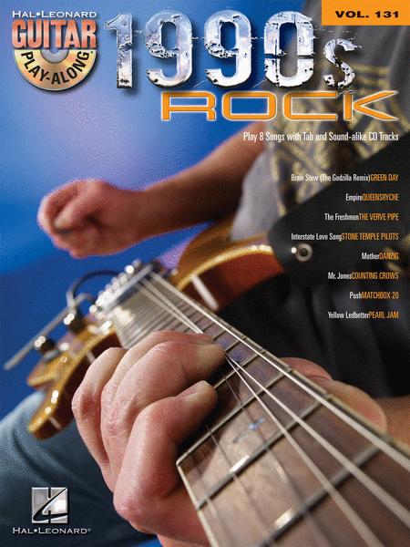 1990s Rock