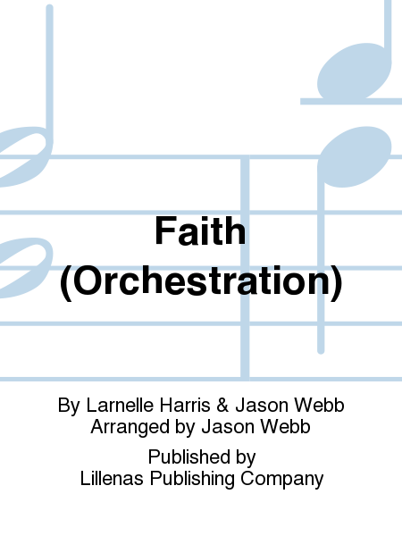 Faith (Orchestration)