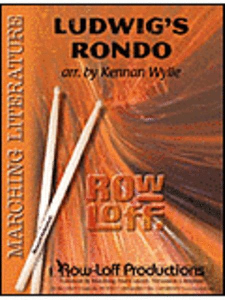 Ludwig's Rondo