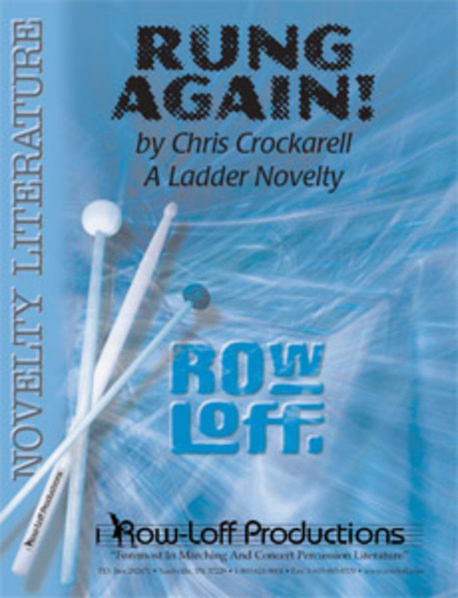 Rung Again!