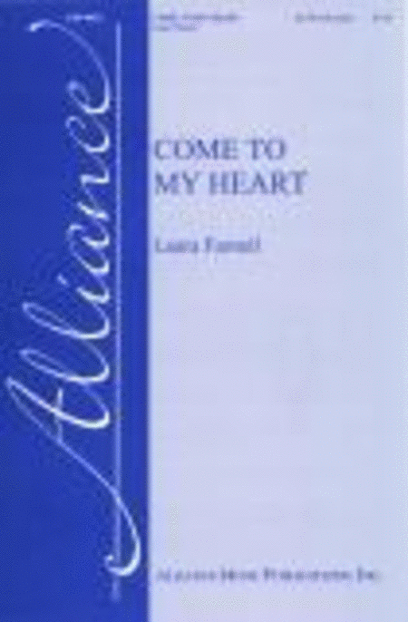Come to My Heart
