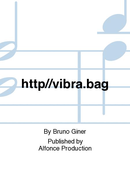http//vibra.bag