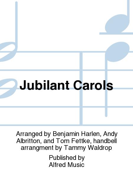 Jubilant Carols