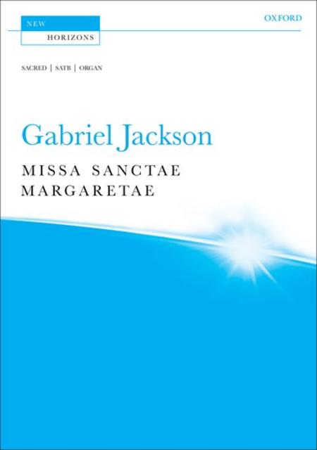 Missa Sanctae Margaretae