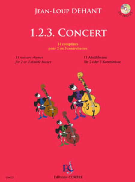 1.2.3. Concert