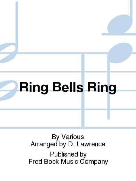 Ring Bells Ring
