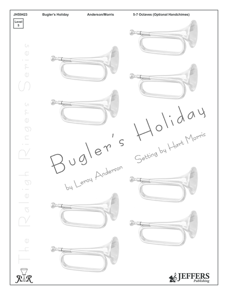 Bugler's Holiday