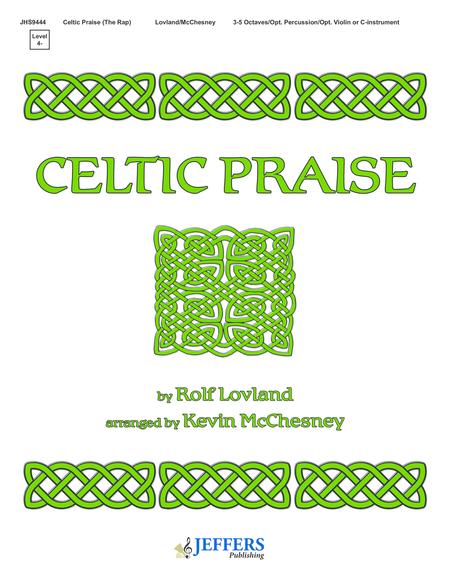 Celtic Praise