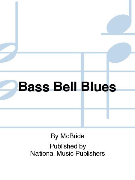 Bass Bell Blues