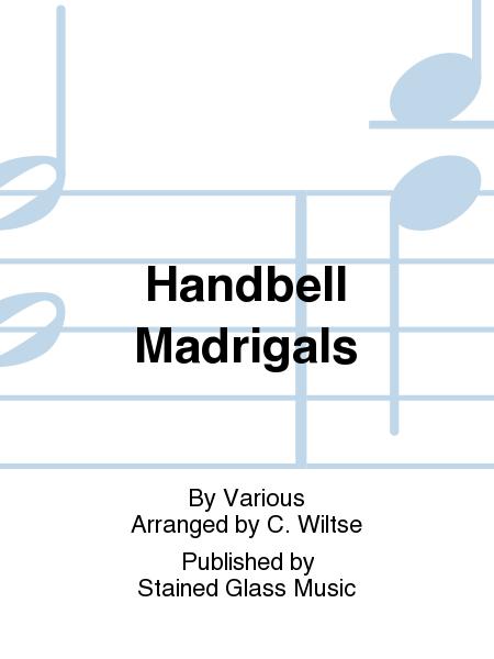 Handbell Madrigals