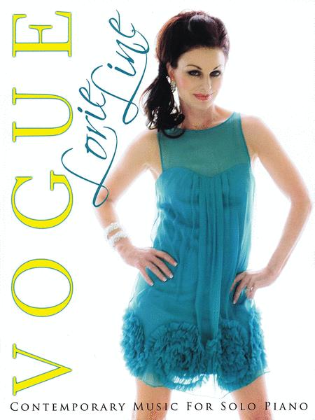 Lorie Line - Vogue