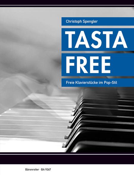 Tasta Free