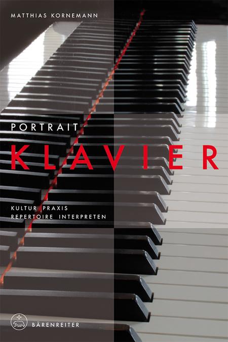 Portrait Klavier