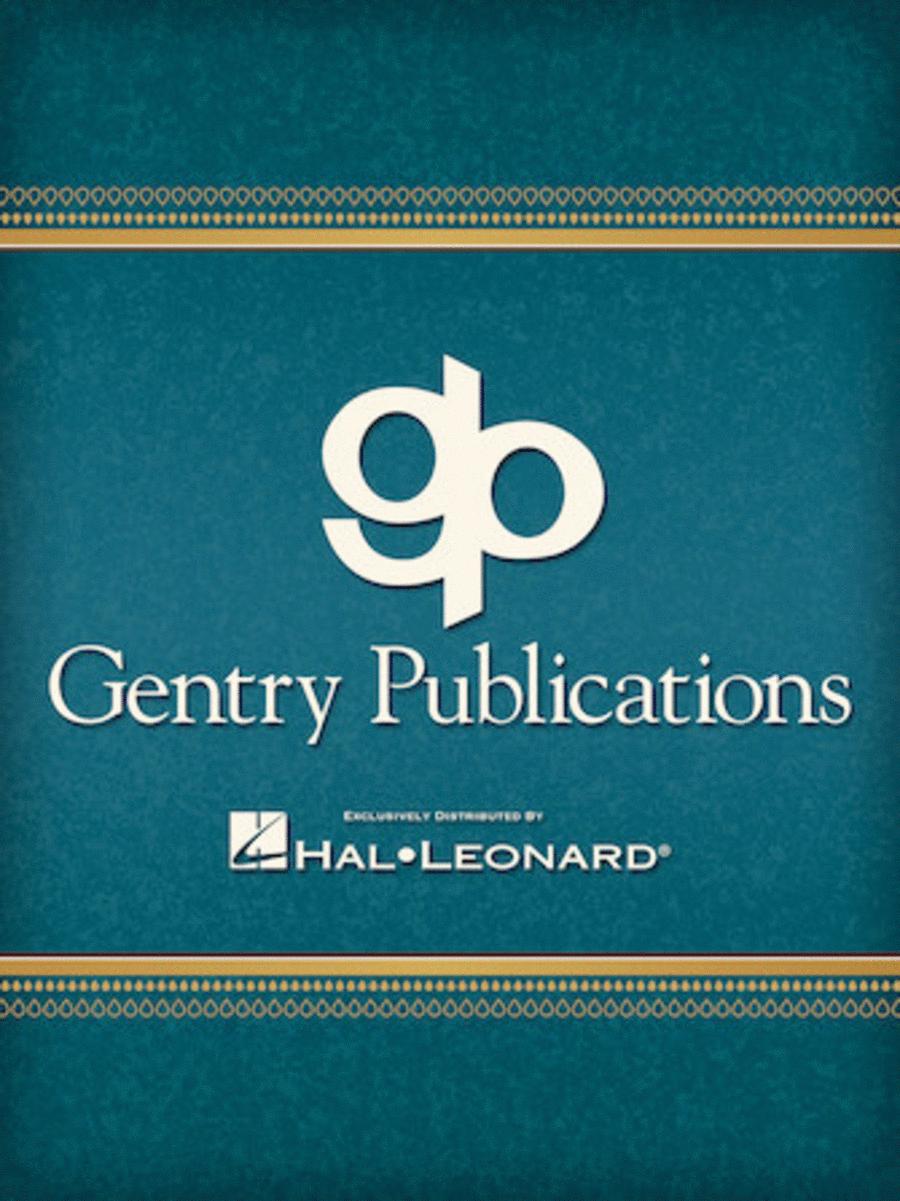 Creator Alme Siderum