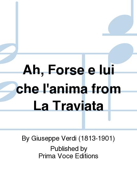 libiamo ne lieti calici sheet music pdf