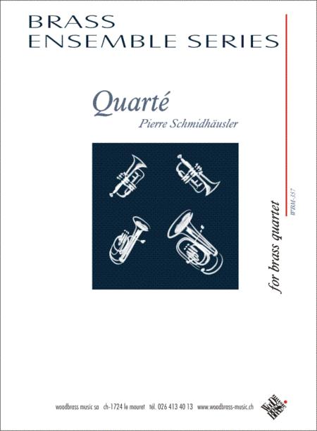 Quarte