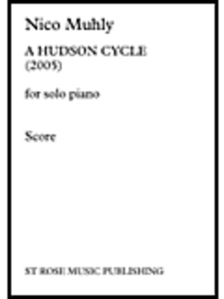 A Hudson Cycle