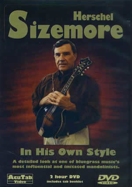 Herschel Sizemore