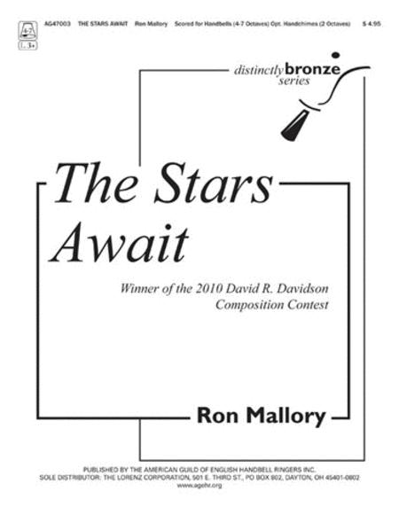 The Stars Await