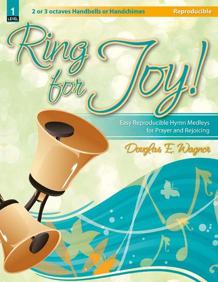 Ring for Joy!