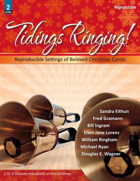 Tidings Ringing!