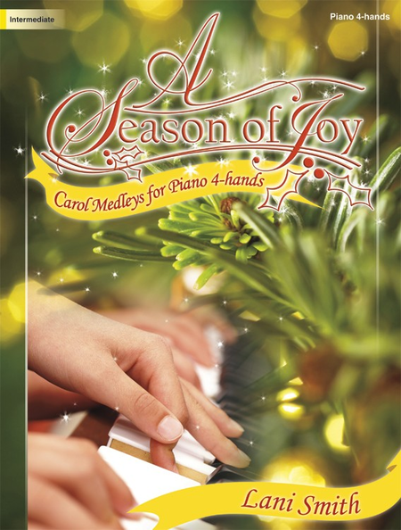 A Season of Joy