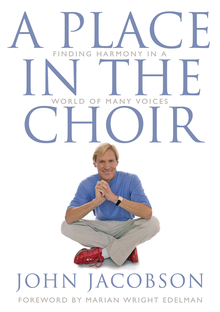 A Place in the Choir