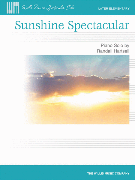 Sunshine Spectacular