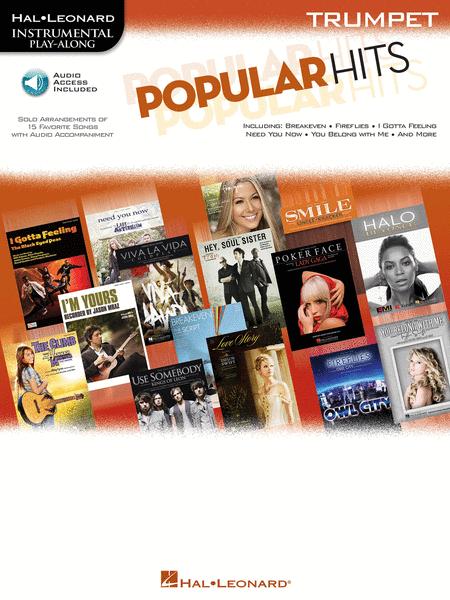 Popular Hits