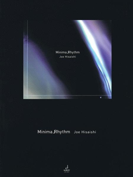 Minima Rhythm