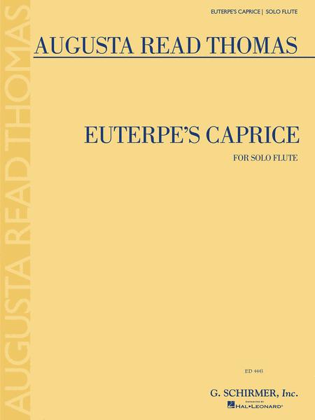Euterpe's Caprice