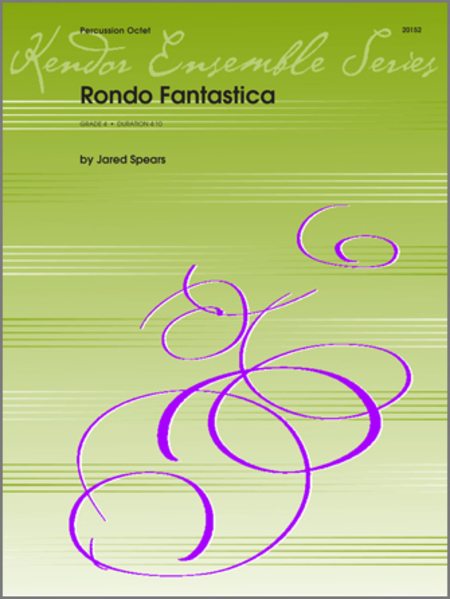 Rondo Fantastica