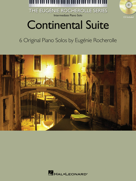 Continental Suite