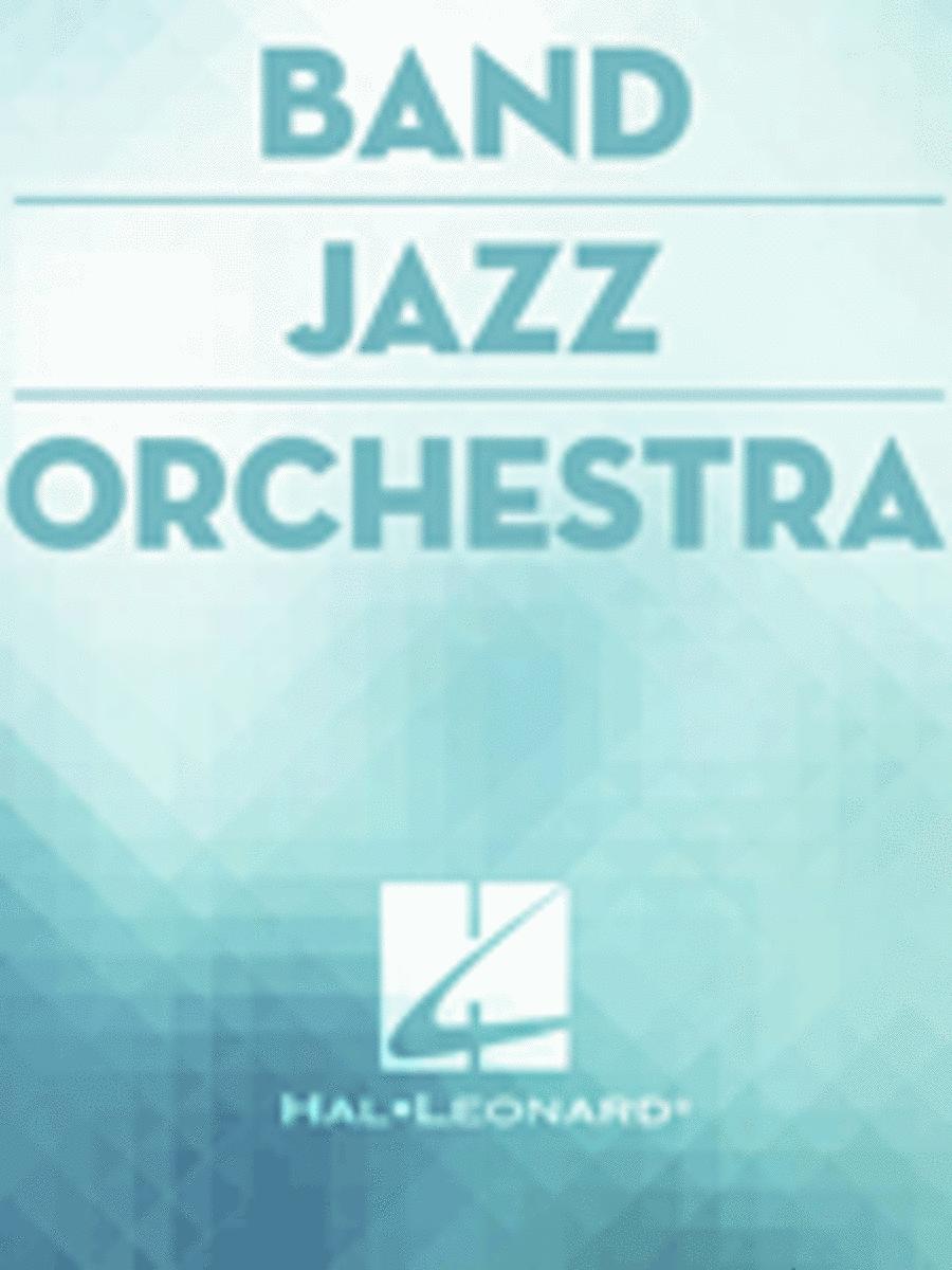 Avatar Soundtrack Highlights - Festival Brass Set (eu) Full Score