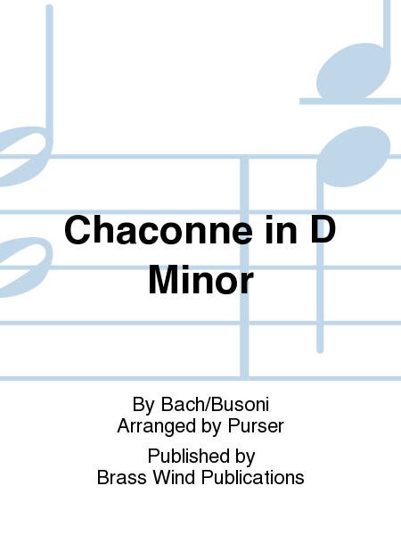 essay about bach chaconne deborah minor