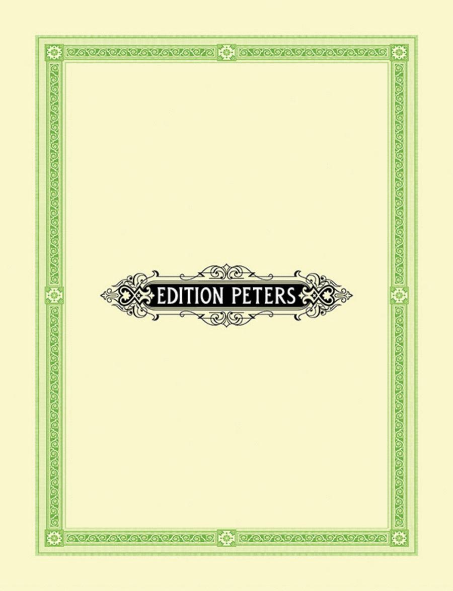 Amazing Grace (2004)