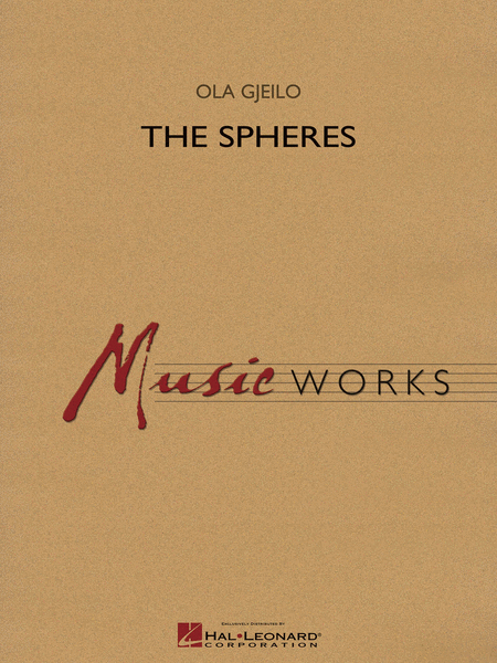The Spheres