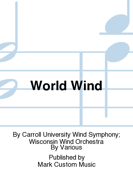 World Wind