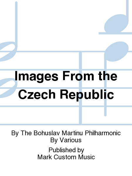 Images From the Czech Republic
